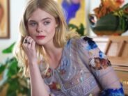Elle Fanning: Women are expected to be jealous in Hollywood