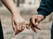 THESE SIGNS are very likely to be drifting towards marriage already this year! + compatibility of signs!