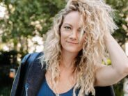 Lifestyle mentor Tara Mullarkey: HOW to find your path and remain yourself when your loved ones don't understand you?