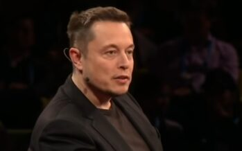 Billionaires: Elon Musk is now the RICHEST PERSON in the world