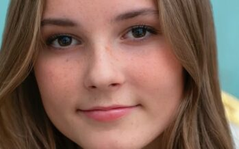Norway: 17 facts about Princess Ingrid Alexandra on her 17th birthday