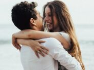10 GREAT TIPS for healthy relationships or HOW TO have more happiness and less stress in your life