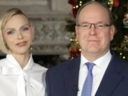 Monaco: ICYMI: Monaco's Princely Family attend celebrations for Sainte-Dévote