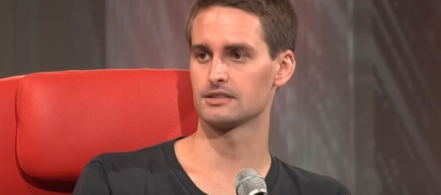 BILLIONAIRES: Who is Evan Spiegel and THINGS you didn't yet know about him