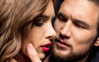 15 SEX TIPS! Women reveal the one secret to amazing sex that they wish all men knew